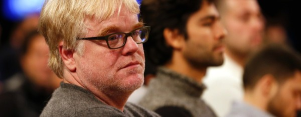 philipseymourhoffman3_ipad_1391370223