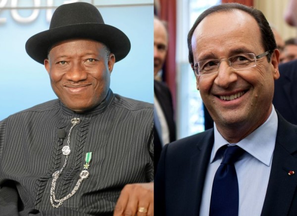 President-Jonathan-Hollande-February-2014-BellaNaija-01-600x437