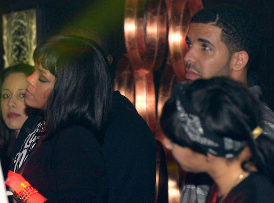 rs_560x415-140225090711-1024.rihanna-drake-paris.ls.22514