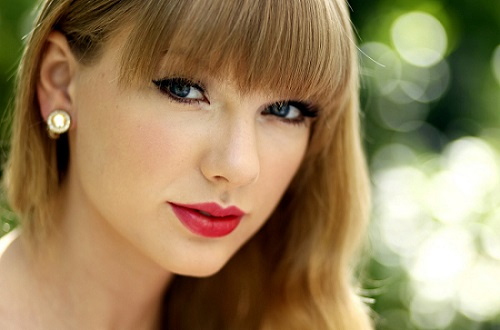 Taylor-Swift3-Kopie