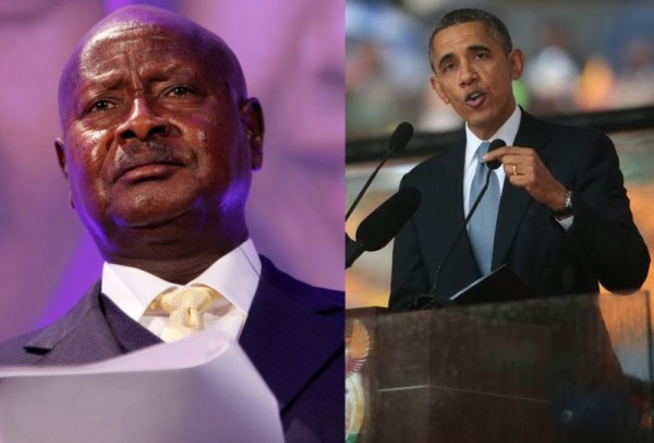 Yoweri-Museveni-Barack-Obama-February-2014-BellaNaija-01-600x406